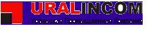 Уральская промышленная компания логотип